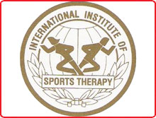 International Institute of Sports Therapy