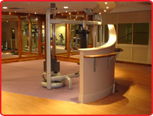 body4life Personal Training Centres